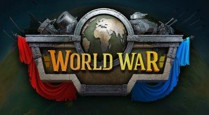 dominations-world-war-logo